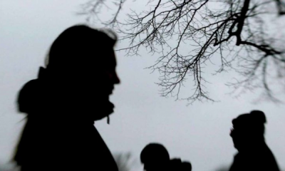 SHKAKTARI KRYESOR ËSHTË…/ Si të parandalojmë depresionin?