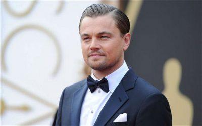 JANË NJËSOJ/ Moderatori shqiptar qenka identik me Leonardo DiCaprio