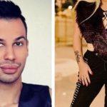 ISHIN MIQ TË MIRË/ Këngëtarja flet për arrestimin e Zogut të Tiranës: Më erdhi keq, por nuk e mbajnë kot