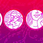JO VETËM NJËHERË/ Pse të gjithë shohim Story-t tona në Instagram