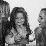 """""""TË GATSHME GJITHMONË PËR…""""/ 9 arsyet pse tezet janë kaq të rëndësishme në jetën e një fëmije"""