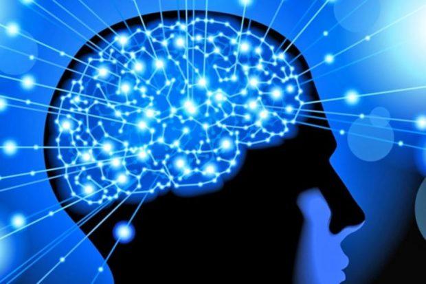"""""""FORMON KUJTIME TË REJA…""""/ Pesë gjëra të veçanta që bën truri kur je në gjumë"""