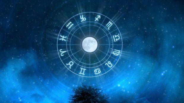 NUK DUROJNË DOT/ Shenjat më të dobëta të horoskopit janë…