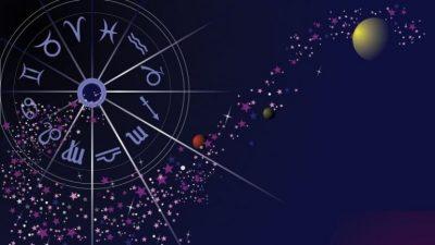 """""""BËJNË SI TË DASHUR…""""/ Zbuloni anën tuaj negative në bazë të shenjës së zodiakut"""