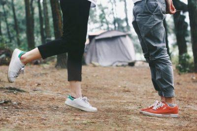 MOS HARRONI…/ 7 këshilla të vlefshme për herën tënde të parë