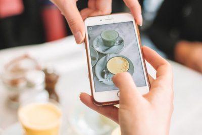 """DUKEN """"COOL""""/ 11 ushqime që janë më të famshme se të gjithë ne në Instagram"""