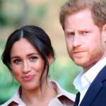 U LARGUAN NGA MBRETËRIA/ Por Kanadaja nuk ka ndërmend të paguajë për sigurinë e Princit Harry dhe Meghan Markle