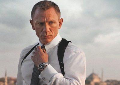 KORONAVIRUSI/ James Bond detyrohet të anulojë premierën e filmit të tij në Kinë (VIDEO)