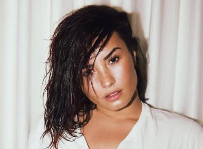 """""""NUK KISHA MË FUQI…""""/ Demi Lovato flet për shkaqet që e çuan në mbidozë gati fatale"""