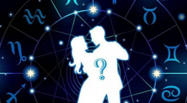 """KANË """"KIMI ME NJËRI-TJETRIN""""/ Kombinimet e duhura të shenjave të horoskopit"""