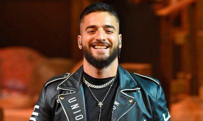 """""""JENI GATI?""""/ Maluma konfirmon koncertin në Tiranë dhe ka diçka për të thënë"""