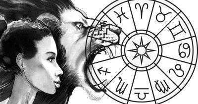 PIKAT E FORTA/ Ja cilat janë shenjat më të fuqishme të Zodiakut, sipas Astrologjisë