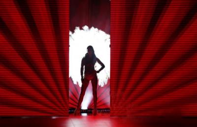 """""""ENGJËJ APO DJAJ?""""/ New York Times zbulon anën e errët të Victoria's Secret"""