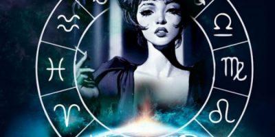 KANË FRIKË SE…/ 5 shenjat e horoskopit që nuk dashurohen lehtë