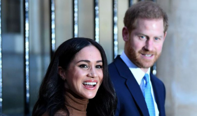 """""""KA ARRITUR NË ATË PIKË SA…""""/ Mbretëresha është shumë e zhgënjyer nga reagimi i princit Harry"""