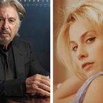 """""""ËSHTË PLAKUR""""/ E dashura 40 vite më e re ndahet nga Al Pacino"""
