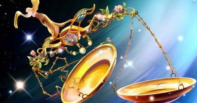GJITHMONË GATI/ Partneri më besnik i horoskopit është…