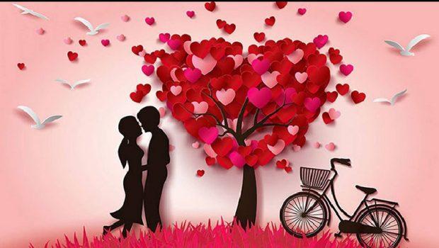 """""""NJË DITË TË PAHARRUESHME""""/ Ja cilat shënja do të kalojnë një Shën Valentin ëndrrash"""