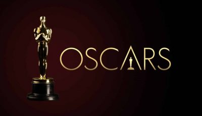 """""""TURP…""""/ Fansat të nevrikosur kapin gabimin e pafalshëm në """"Oscar"""" dhe rrjeti po zien"""