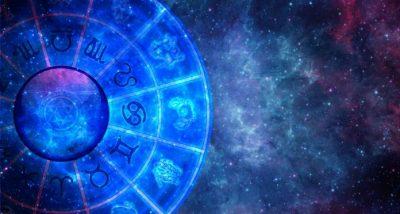 NERVOZOHEN MENJËHERË/ Shenjat e horoskopit që stresohen me gjënë më të vogël