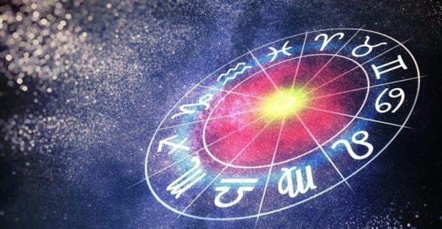 """""""JANË TË PADURUESHËM""""/ Njihuni me shenjat më të vrazhda dhe arrogante të horoskopit"""