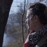 PUTHJE NË BUZË/ Aktorja shqiptare tregon reagimin e të birit gjatë shfaqjes