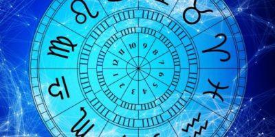 MË NË FUND/ Këto dy shenja të horoskopit të sotmen e kanë ditën e tyre me fat
