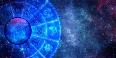 SHOHIN NË MËNYRË NEGATIVE/ Shenjat e horoskopit që janë pesimiste në gjithçka