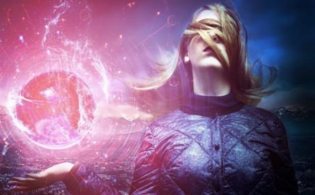 MOS I NËNVLERËSONI/ Këto janë femrat më të forta të horoskopit