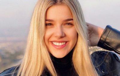 """ME FITUES TË """"GRAMMY""""/ Arilena Ara po punon që kënga në Eurovision të jetë ndryshe"""