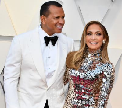DASMA E VITIT/ Jennifer Lopez dhe partneri i saj kanë ndërmend të shpenzojnë një shumë marramendëse për ceremoninë
