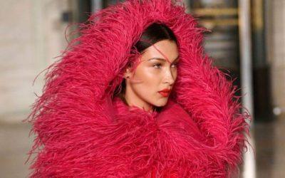 NEW YORK-VJESHTË 2020/ Sfilatat më të komentuara të Javë së Modës