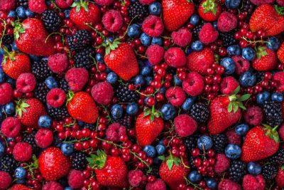 """""""ULIN DEPRESIONIN…""""/ Tetë ushqime të shëndetshme që përmirësojnë humorin"""