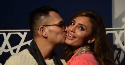 E DASHURUAR KOKË E KËMBË ME TURKUN/ Genta Ismajli jep lajmin e bukur: Po vjen dasma dhe bebi