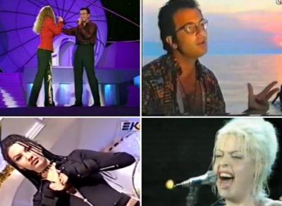 S'KA BREZ QË NUK I DI/ Këto këngë shqiptare kanë qenë gjithmonë Hit