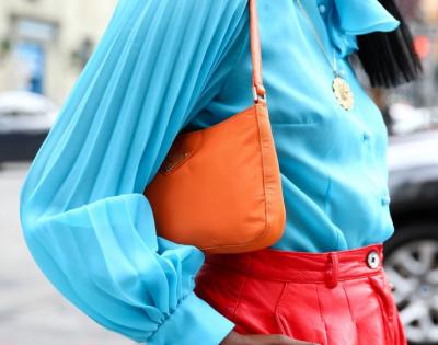 DUHET TI SHIHNI! Tre trendet më të reja të çantave për vitin 2020