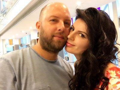 """""""NË DASMËN E DYTË TË SHOKUT""""/ Ish-bashkëshorti i Rudinës flet për martesat e dështuara (FOTO)"""