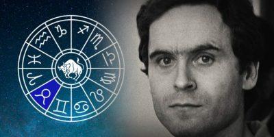 """""""JANË GJAKFTOHTË""""/ Studiuesit thonë: Vrasësit serial i përkasin më shumë kësaj shenje të horoskopit"""