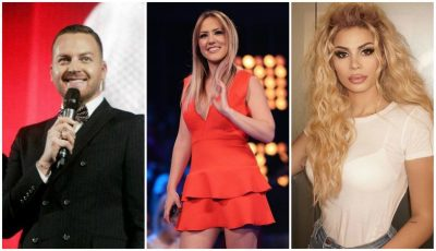 """NUK DO TË JETË AS LEDIONI, AS ARBANA, AS LUANA/ Ja kush do të prezantojë """"Big Brother"""""""