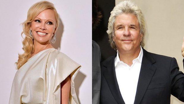 NDAHET NGA BURRI I PESTË/ Pamela Anderson i jep fund martesës dy javë pas saj