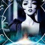 JA KALOJNË DHE DHELPRËS/ Shenjat më dinake të horoskopit