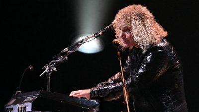 KORONAVIRUSI/ Instrumentisti i Bon Jovi me COVID-19, thirrje qytetarëve: Mos kini frikë! Është grip dhe jo murtajë
