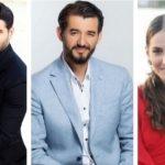 TË GJITHË PËR NJË QËLLIM/ Ja si ndihmuan VIP-at shqiptarë në luftën kundër koronavirusit