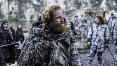 """""""MË VJEN KEQ T'JU THEM…""""/ Aktori i """"Game of Thrones"""" konfirmon se është prekur nga koronavirusi"""