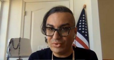 KORONAVIRUSI/ Elton Ilirjani: Jam infektuar me COVID-19 (FOTO+VIDEO)