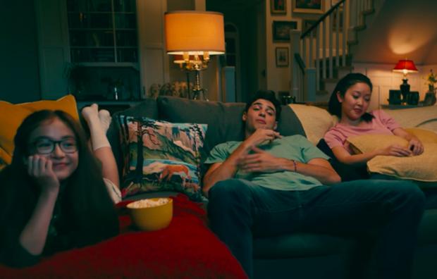 JU VLEJNË PËR KËTO DITË/ 40 filmat më të pëlqyer nga kritikët në Netflix