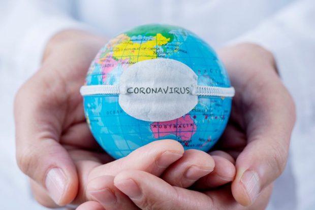 CNN: Koronavirusi po i bën botës vetëm 1 nder!