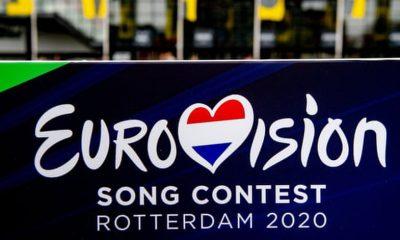 KORONAVIRUSI/ Anullohet Eurovision 2020: Ja kur do të mbahet