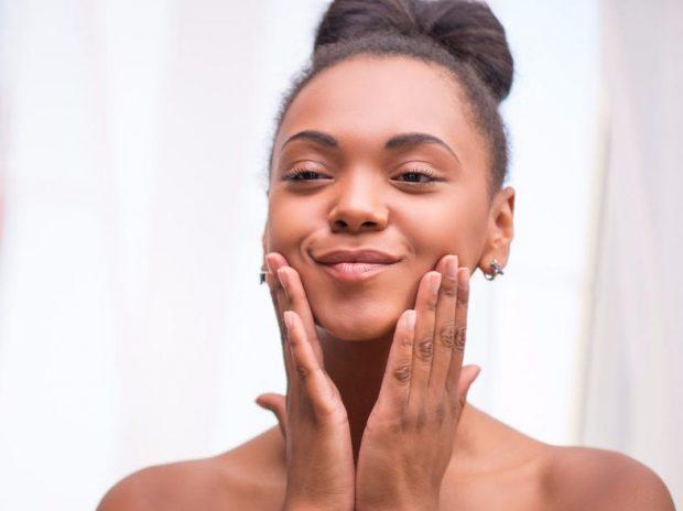 VEMENDJE/ 5 këshilla për fytyrën që duhet t'i ndiqni tani më shumë se kurrë