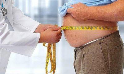 KORONAVIRUSI/ Njerëzit me mbipeshë janë më të rrezikuarit